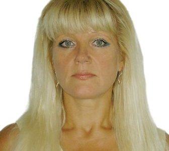 Алехина Татьяна Александровна, учитель рисования и трудового обучения