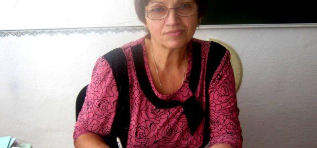 Миллер Наталья Николаевна,учитель математики